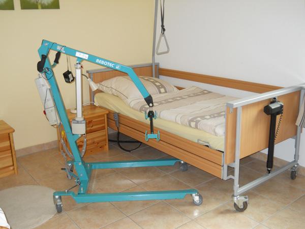 handicap-02