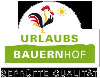Bauernhofurlaub in Schleswig-Holstein auf Landsichten.de